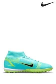 Nike Mercurial Superfly Academy Turf Football Boots