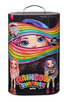 Poopsie Rainbow Surprise Doll Assortment