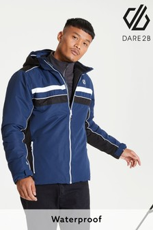 Dare 2b Blue Vindicator Waterproof Ski Jacket