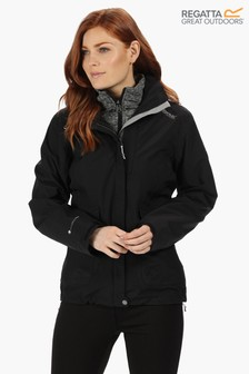 Regatta Calyn III 3-In-1 Jacket