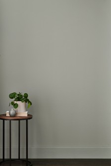 Dark Sage Matt Emulsion 2.5Lt Paint