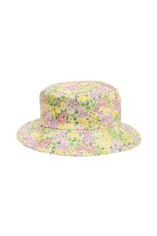 Bucket Hat (Younger)