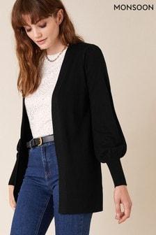 Buy Women's Knitwear Monsoon from the Next UK online shop