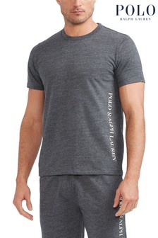 Polo Ralph Lauren Side Logo Lounge T-Shirt