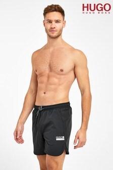 HUGO Okinawa Swim Shorts