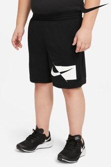 Nike Performance Shorts