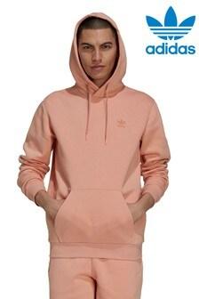 adidas Originals Trefoil adi Colour Hoodie