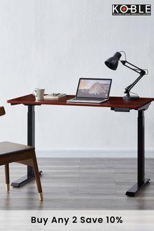 Apollo 2.0 Smart Desk by Koble
