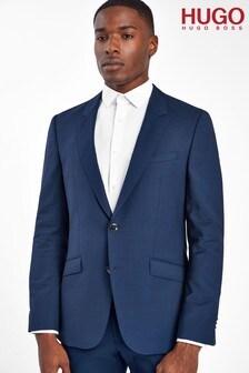 HUGO Blue Harvey Jacket