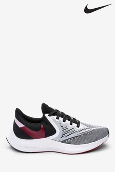 buscar genuino nuevo producto brillo de color Nike Womens Trainers | Nike Sports, Running & Gym Trainers | Next