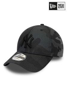 New Era® Camo New York Yankees 9FORTY Cap