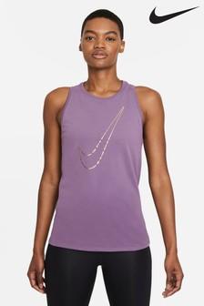 Nike Dri-FIT Femme Training Vest