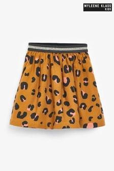 Myleene Klass Kids Animal Skirt