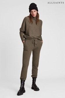 AllSaints Ridley Knit Jumper