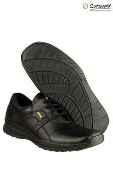 Cotswold Cam Lace Up Shoes