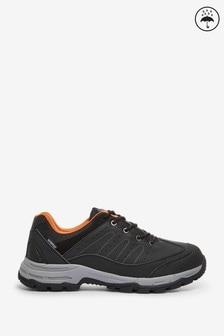 Waterproof Hiker Shoes