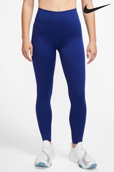 Nike The One Luxe Leggings