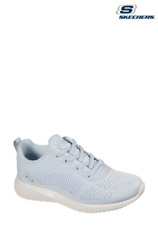 Skechers® Bobs Squad Trainers