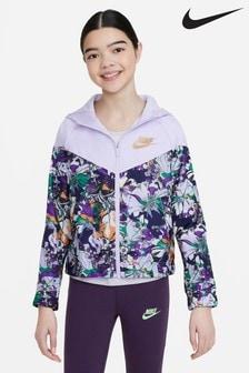 Nike Sportswear Femme Windrunner Jacket