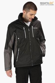 Regatta Fabens II Waterproof Jacket
