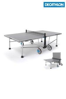 Decathlon Outdoor Table Tennis Table Ppt 900 Pongori
