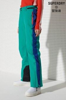 Superdry Alpine Pants
