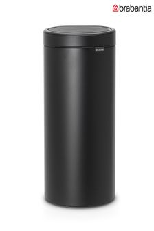 Brabantia New 30L Touch Bin