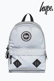 Hype. 3M Explorer Backpack