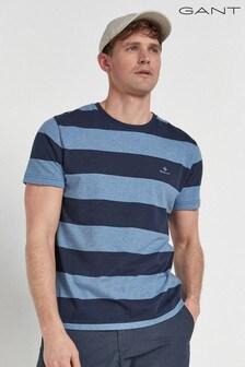 GANT Barstripe T-Shirt