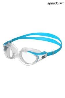Speedo Blue Futura Flexiseal Goggles