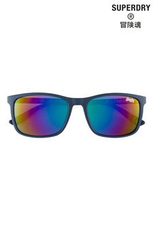 Superdry Hacienda Sunglasses