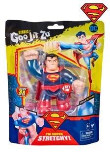 Heroes of Goo Jit Zu DC Superman