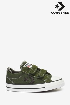 Converse 2V Star Player Infant Trainers