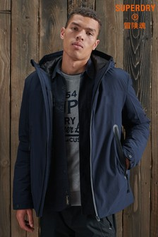 Superdry Pro Elite Jacket