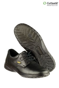 Cotswold Ruscombe Waterproof Shoes