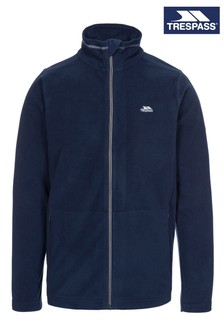 Trespass Tadwick Fleece