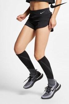 """Nike 3"""" Running Shorts"""