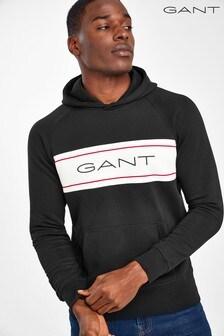 GANT Archive Hoody