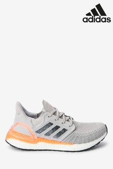 adidas Run UltraBoost 20 Trainers