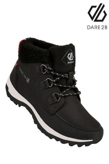 Dare 2b Women's Connix Boots