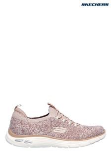 Skechers® Empire D Lux Sharp Witted Trainers