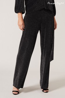Phase Eight Stardust Sparkle Trousers