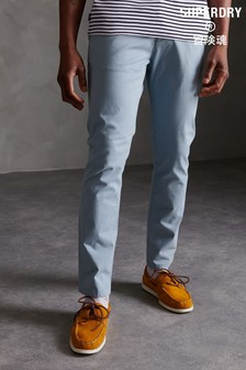 Superdry Edit Chino Trousers