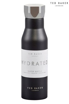 Ted Baker Water Bottle