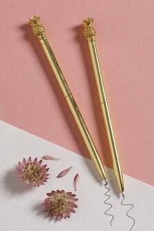 Set of 2 Topper Pens