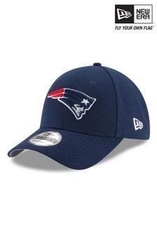 New Era® NFL The League Cap