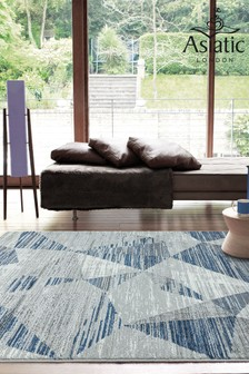 Orion Rug by Asiatic Rugs