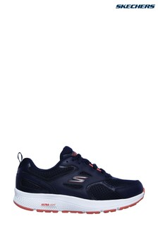 Skechers® Go Run Consistent Trainers