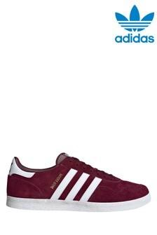 adidas Originals Turf Royal Trainers