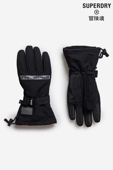 Superdry Snow Rescue Gloves